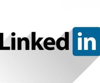 Linkedin, Axon Group