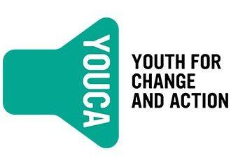 YOUCA Action Day, Axon Group, Almeco