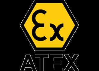 Atex Almeco